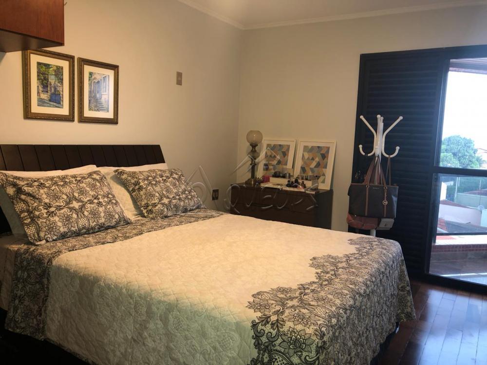 Comprar Apartamento / Padrão em Barretos apenas R$ 520.000,00 - Foto 11