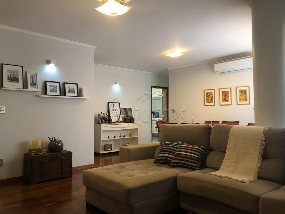 Comprar Apartamento / Padrão em Barretos apenas R$ 520.000,00 - Foto 4