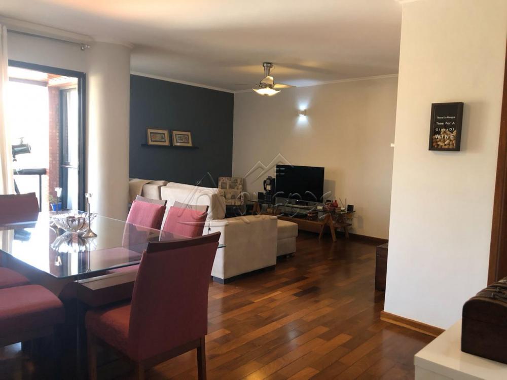 Comprar Apartamento / Padrão em Barretos apenas R$ 520.000,00 - Foto 5