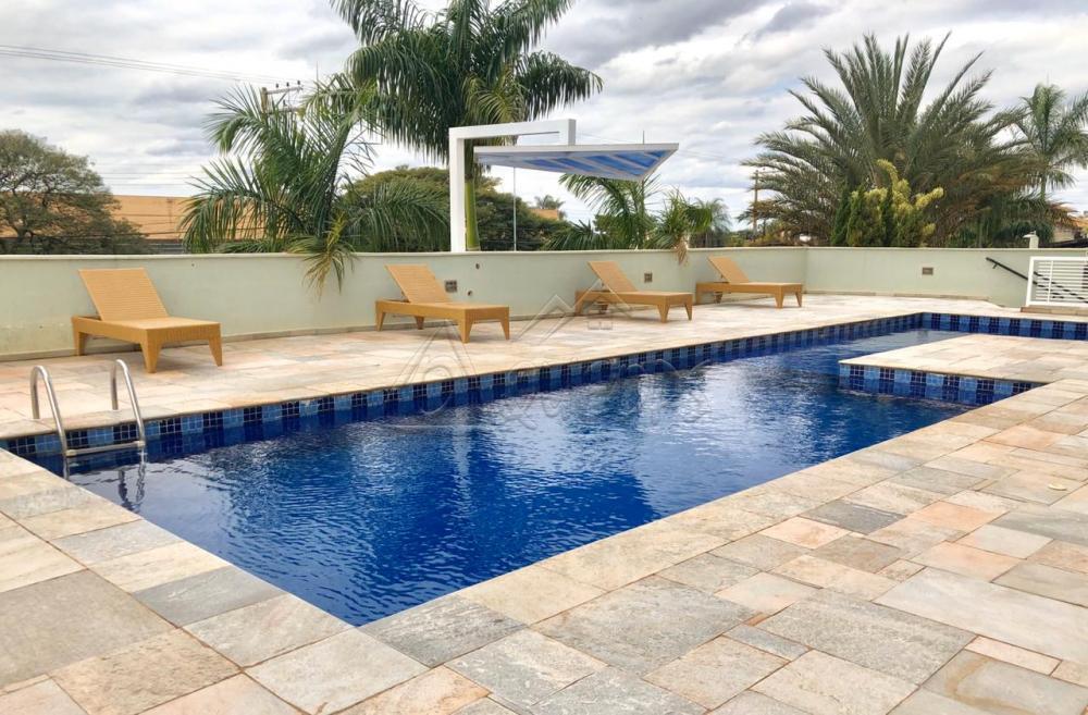 Comprar Apartamento / Padrão em Barretos apenas R$ 520.000,00 - Foto 2