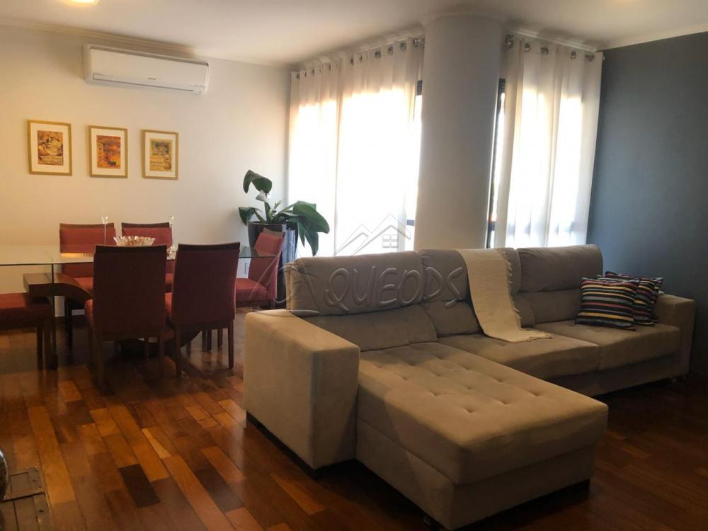Comprar Apartamento / Padrão em Barretos apenas R$ 520.000,00 - Foto 3