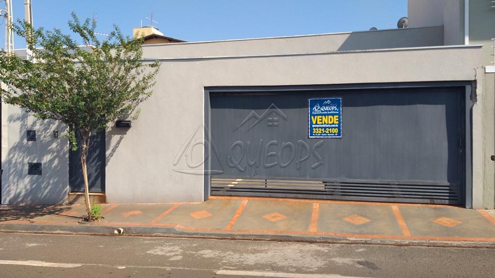 Comprar Casa / Padrão em Barretos apenas R$ 400.000,00 - Foto 1