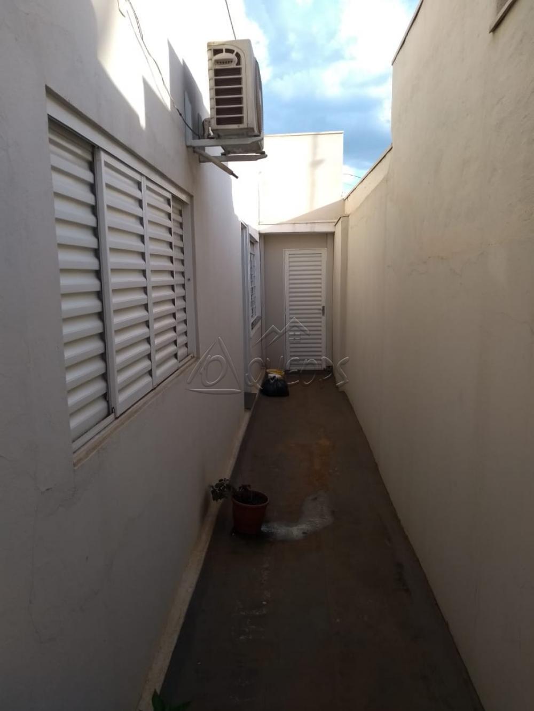 Comprar Casa / Padrão em Barretos apenas R$ 400.000,00 - Foto 5