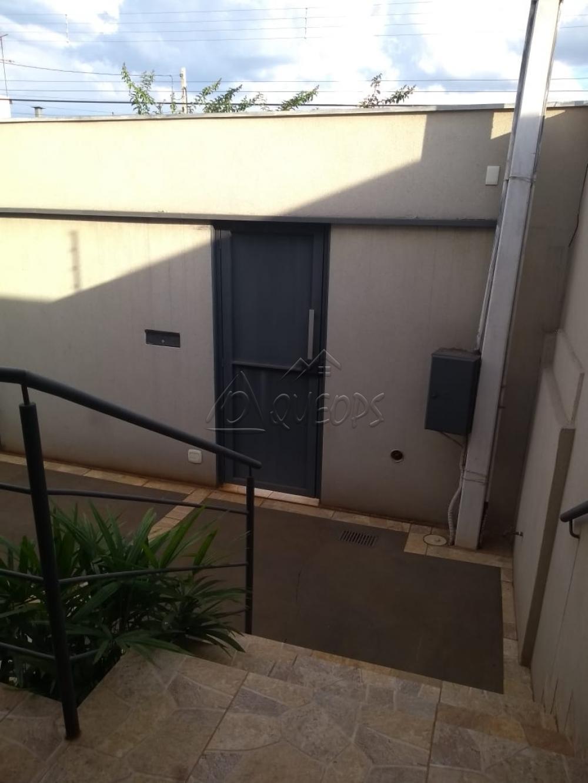 Comprar Casa / Padrão em Barretos apenas R$ 400.000,00 - Foto 3
