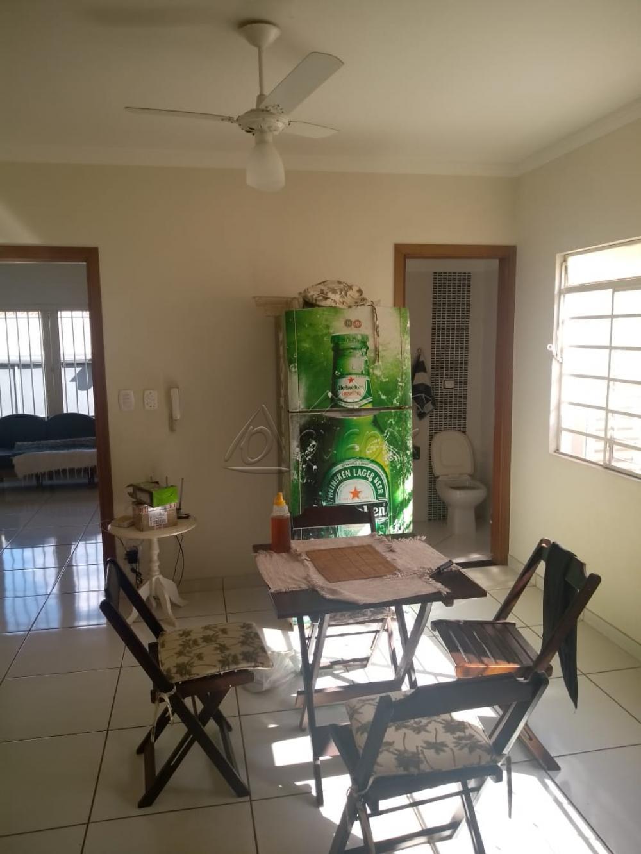 Comprar Casa / Padrão em Barretos apenas R$ 400.000,00 - Foto 6