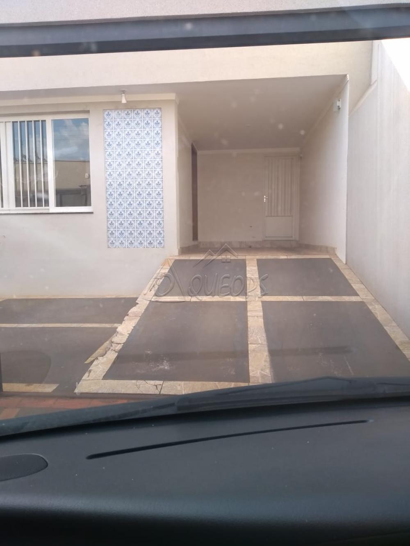 Comprar Casa / Padrão em Barretos apenas R$ 400.000,00 - Foto 4