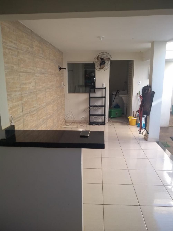 Comprar Casa / Padrão em Barretos apenas R$ 400.000,00 - Foto 8