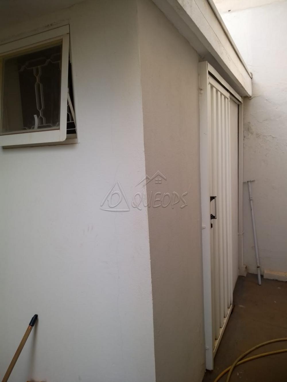 Comprar Casa / Padrão em Barretos apenas R$ 400.000,00 - Foto 10