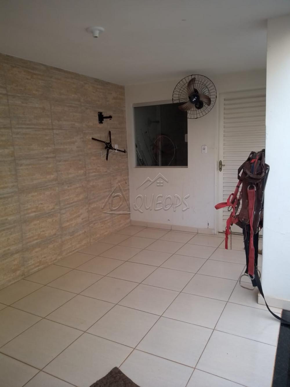 Comprar Casa / Padrão em Barretos apenas R$ 400.000,00 - Foto 13