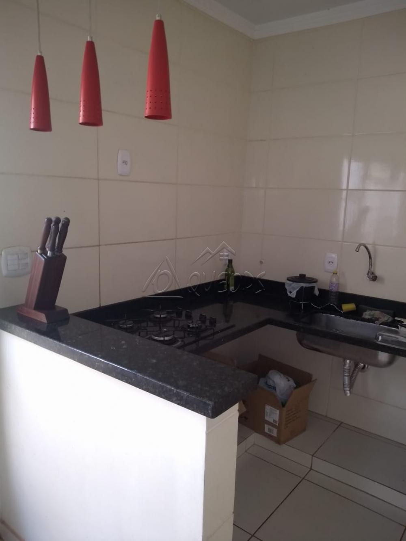 Comprar Casa / Padrão em Barretos apenas R$ 400.000,00 - Foto 11