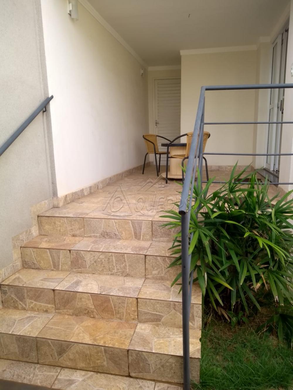 Comprar Casa / Padrão em Barretos apenas R$ 400.000,00 - Foto 12