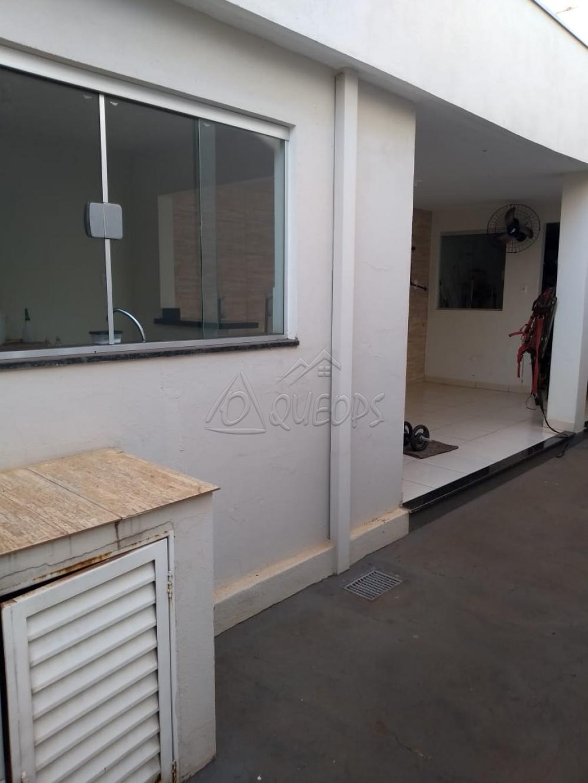 Comprar Casa / Padrão em Barretos apenas R$ 400.000,00 - Foto 14