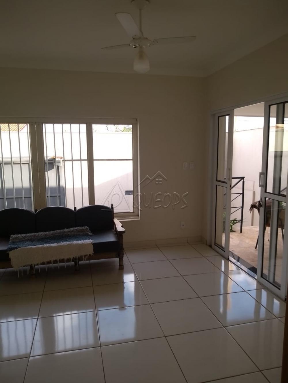 Comprar Casa / Padrão em Barretos apenas R$ 400.000,00 - Foto 15