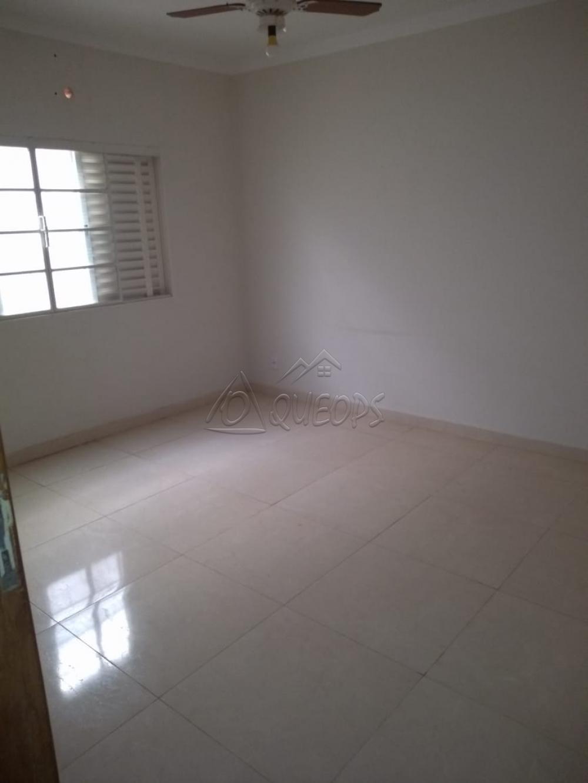 Comprar Casa / Padrão em Barretos apenas R$ 400.000,00 - Foto 17