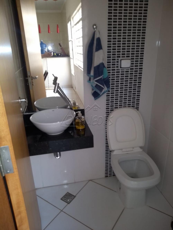 Comprar Casa / Padrão em Barretos apenas R$ 400.000,00 - Foto 18