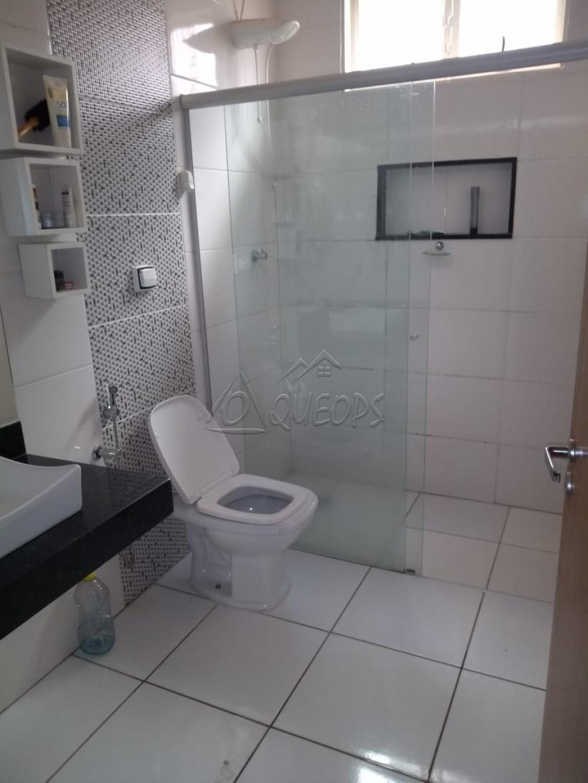Comprar Casa / Padrão em Barretos apenas R$ 400.000,00 - Foto 19