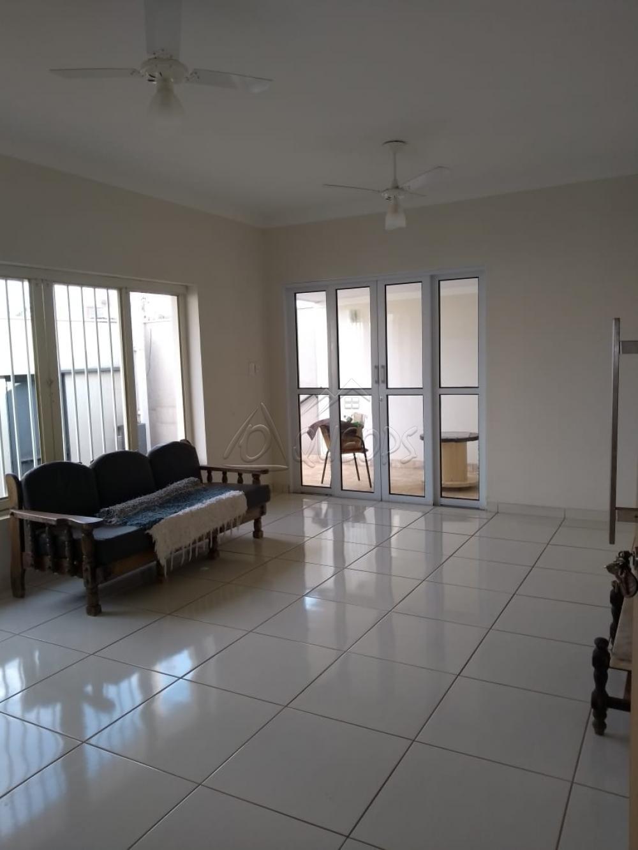 Comprar Casa / Padrão em Barretos apenas R$ 400.000,00 - Foto 20