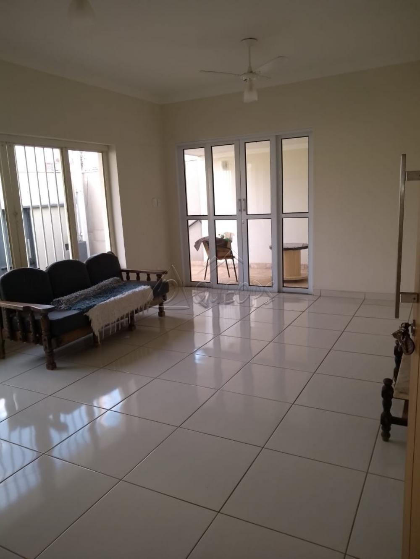 Comprar Casa / Padrão em Barretos apenas R$ 400.000,00 - Foto 22