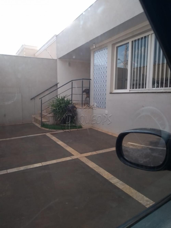 Comprar Casa / Padrão em Barretos apenas R$ 400.000,00 - Foto 23