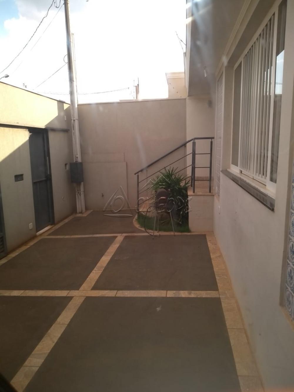 Comprar Casa / Padrão em Barretos apenas R$ 400.000,00 - Foto 2