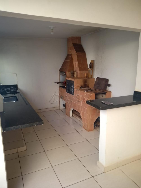 Comprar Casa / Padrão em Barretos apenas R$ 400.000,00 - Foto 24