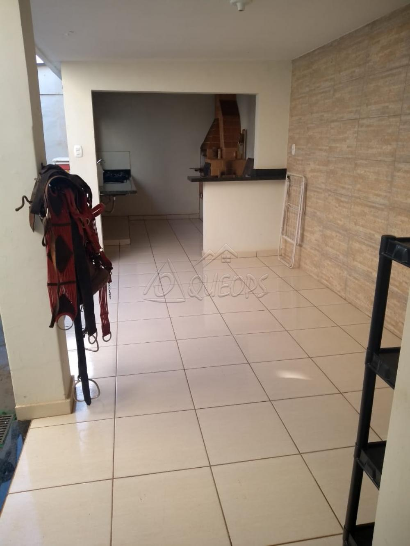 Comprar Casa / Padrão em Barretos apenas R$ 400.000,00 - Foto 25