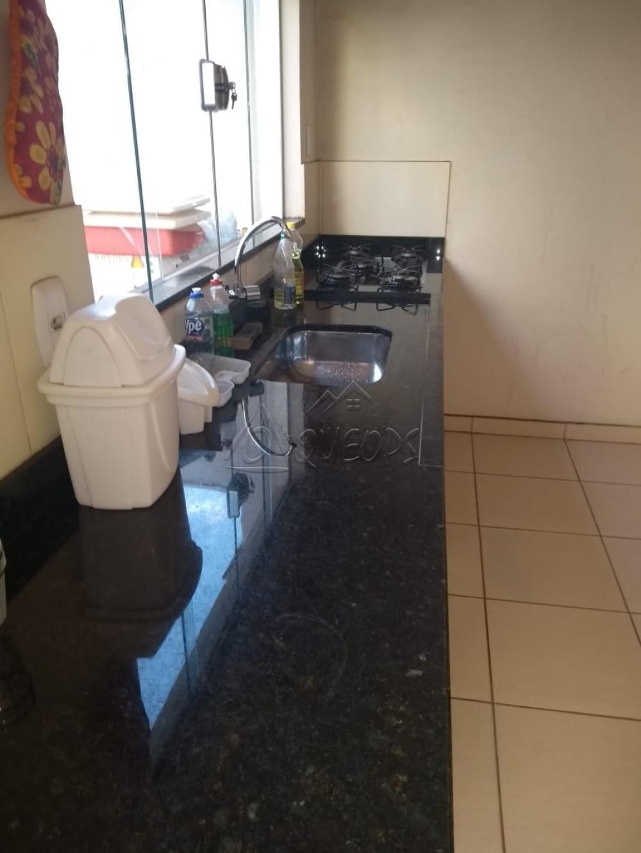 Comprar Casa / Padrão em Barretos apenas R$ 400.000,00 - Foto 26