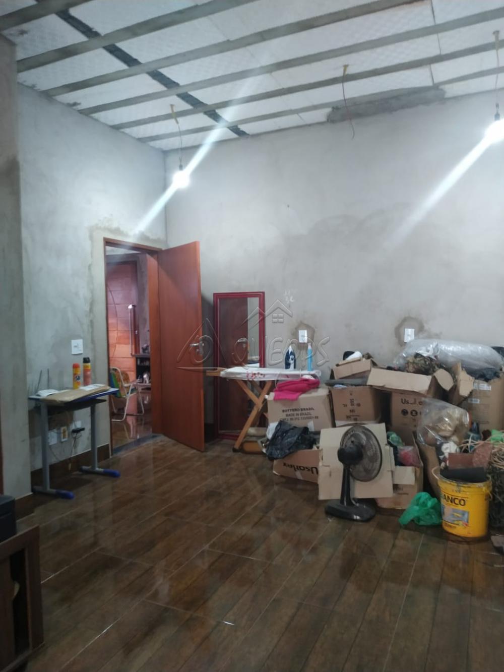 Comprar Casa / Padrão em Barretos apenas R$ 280.000,00 - Foto 5