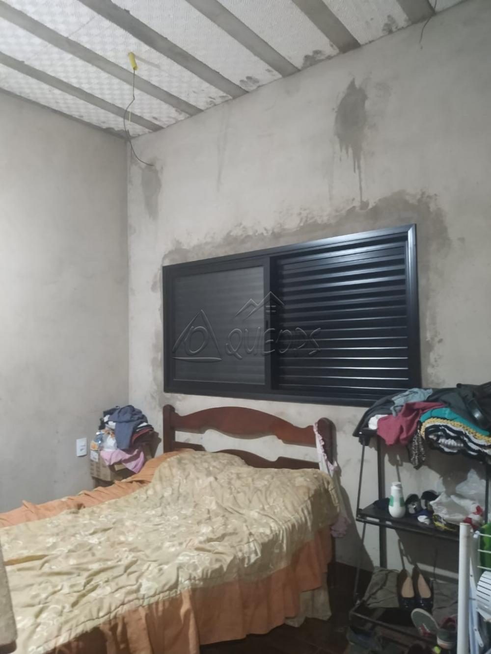 Comprar Casa / Padrão em Barretos apenas R$ 280.000,00 - Foto 8