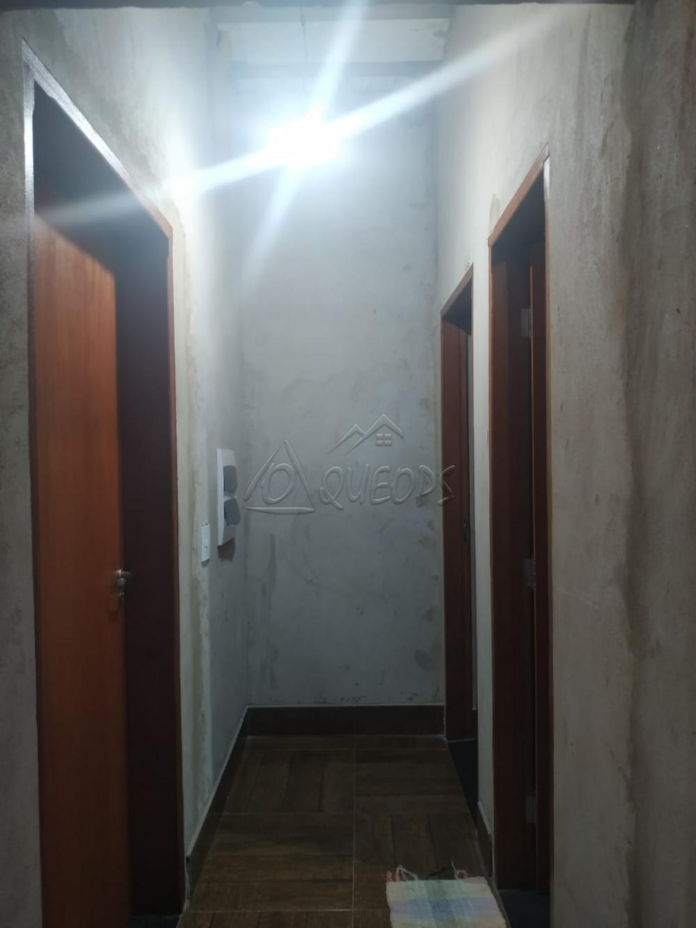 Comprar Casa / Padrão em Barretos apenas R$ 280.000,00 - Foto 10