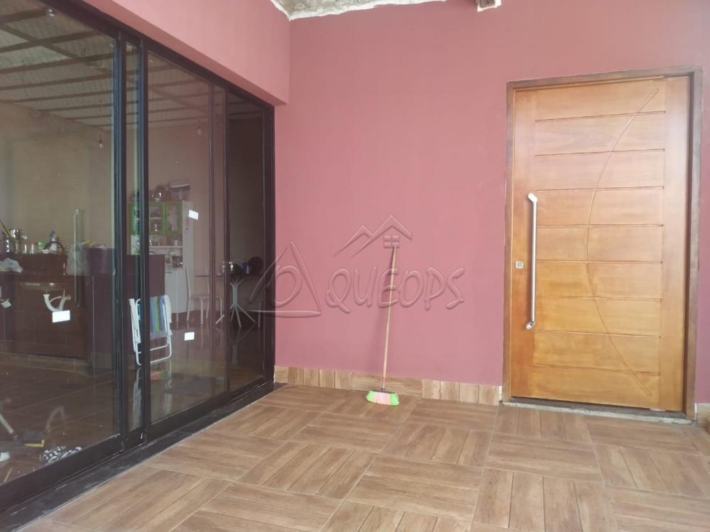 Comprar Casa / Padrão em Barretos apenas R$ 280.000,00 - Foto 3