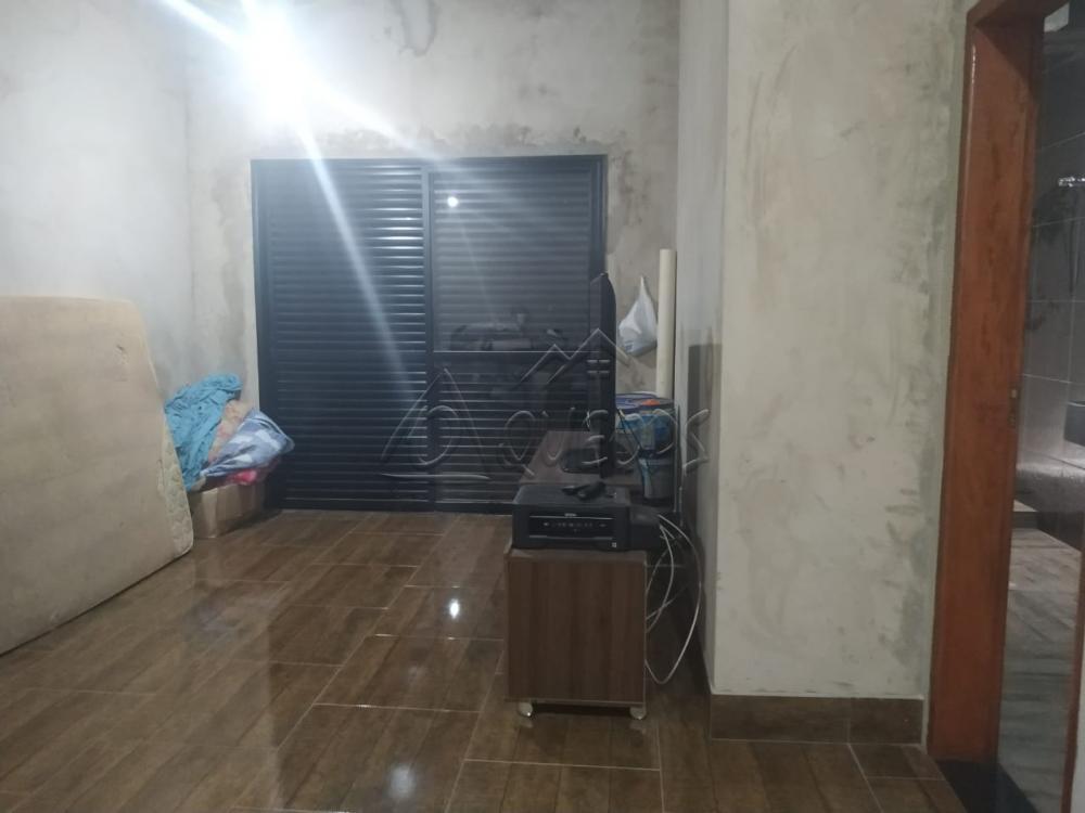 Comprar Casa / Padrão em Barretos apenas R$ 280.000,00 - Foto 14