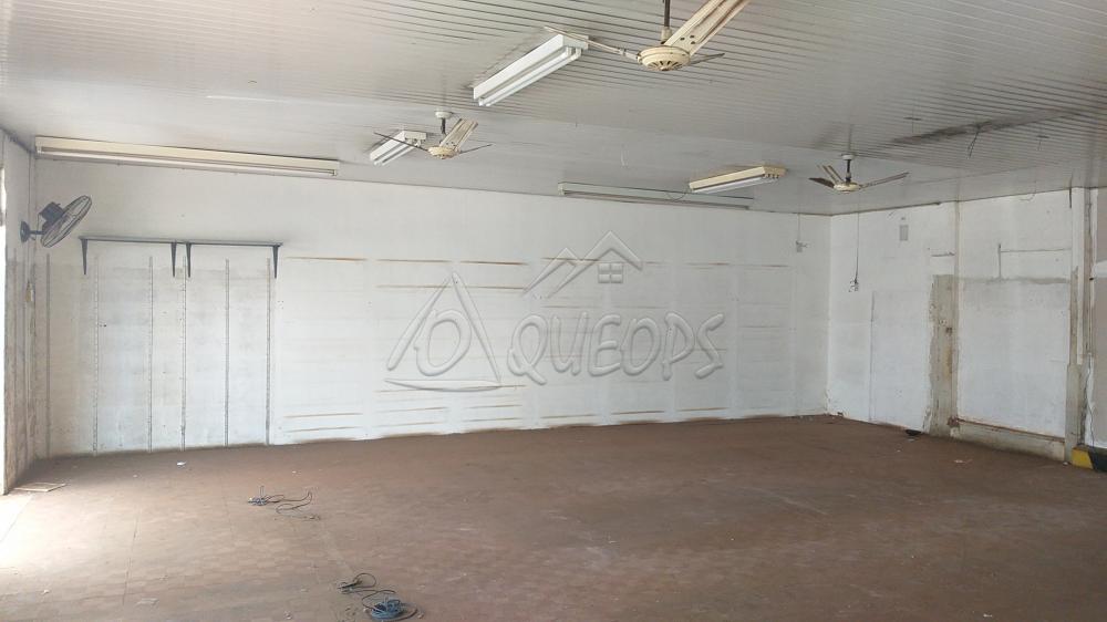 Alugar Comercial / Salão em Barretos apenas R$ 9.000,00 - Foto 10