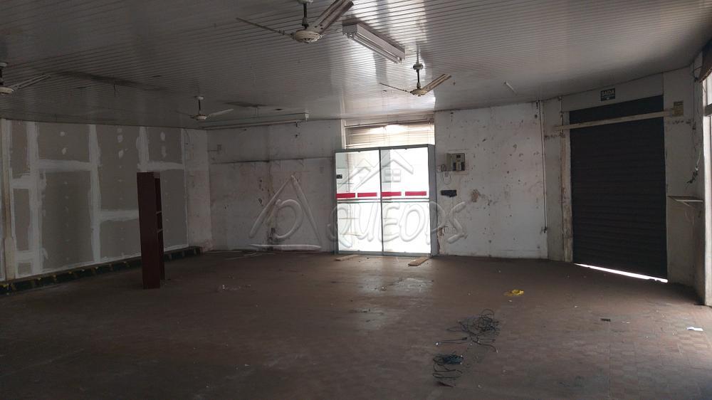 Alugar Comercial / Salão em Barretos apenas R$ 9.000,00 - Foto 11
