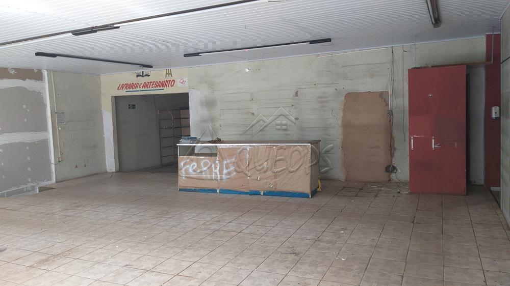 Alugar Comercial / Salão em Barretos apenas R$ 9.000,00 - Foto 3