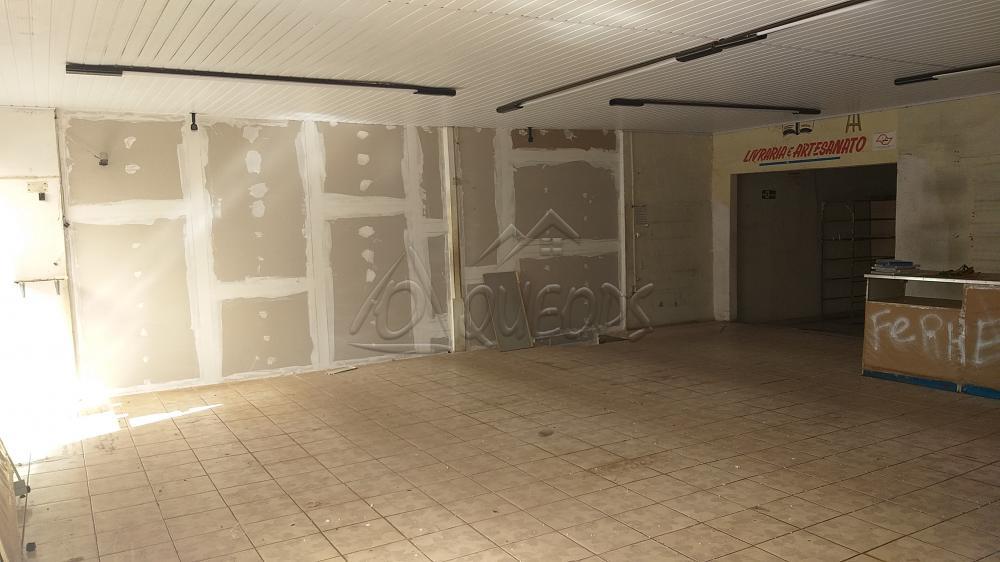 Alugar Comercial / Salão em Barretos apenas R$ 9.000,00 - Foto 4