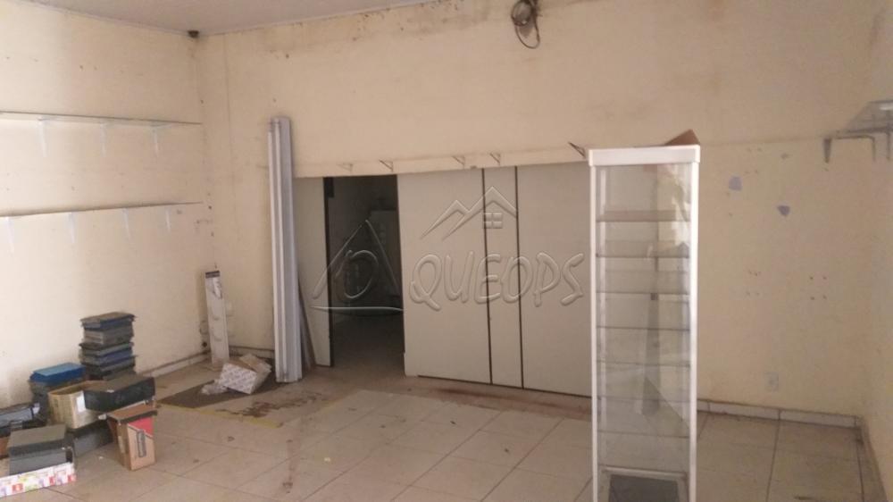 Alugar Comercial / Salão em Barretos apenas R$ 9.000,00 - Foto 5