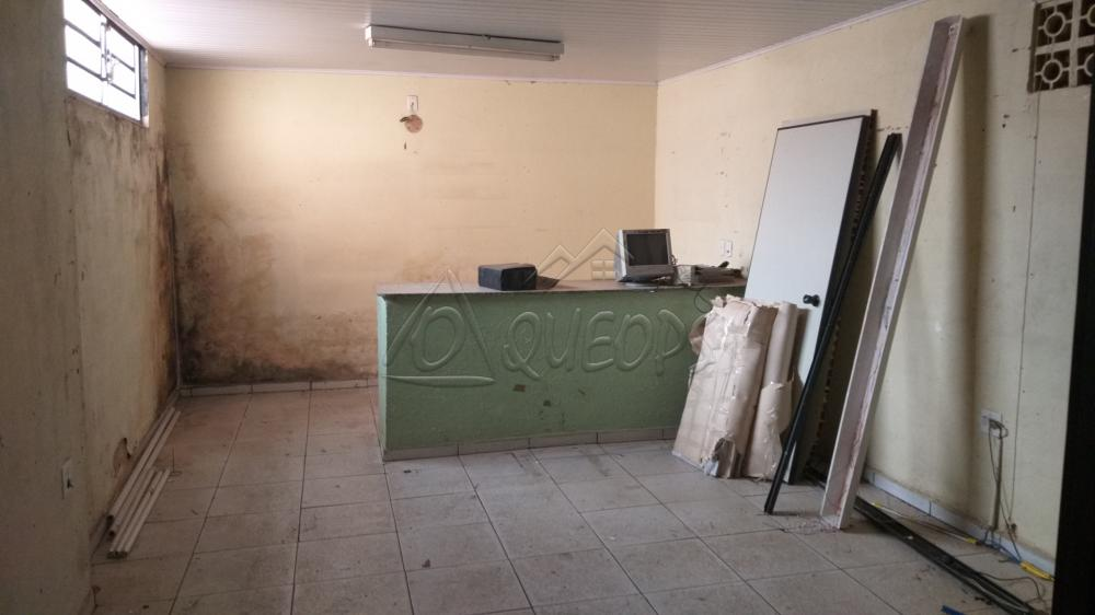 Alugar Comercial / Salão em Barretos apenas R$ 9.000,00 - Foto 6