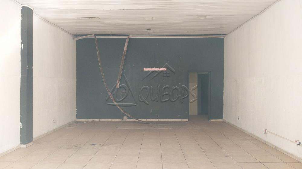 Alugar Comercial / Salão em Barretos apenas R$ 9.000,00 - Foto 9