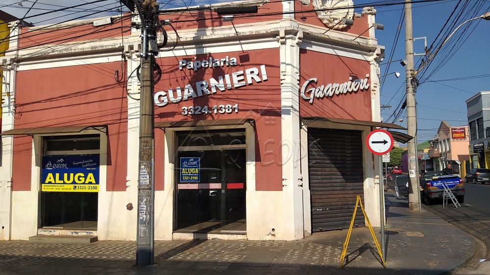 Alugar Comercial / Salão em Barretos apenas R$ 9.000,00 - Foto 1