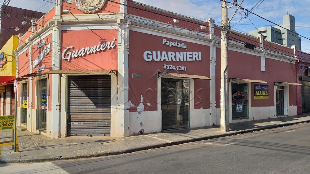 Alugar Comercial / Salão em Barretos apenas R$ 9.000,00 - Foto 2