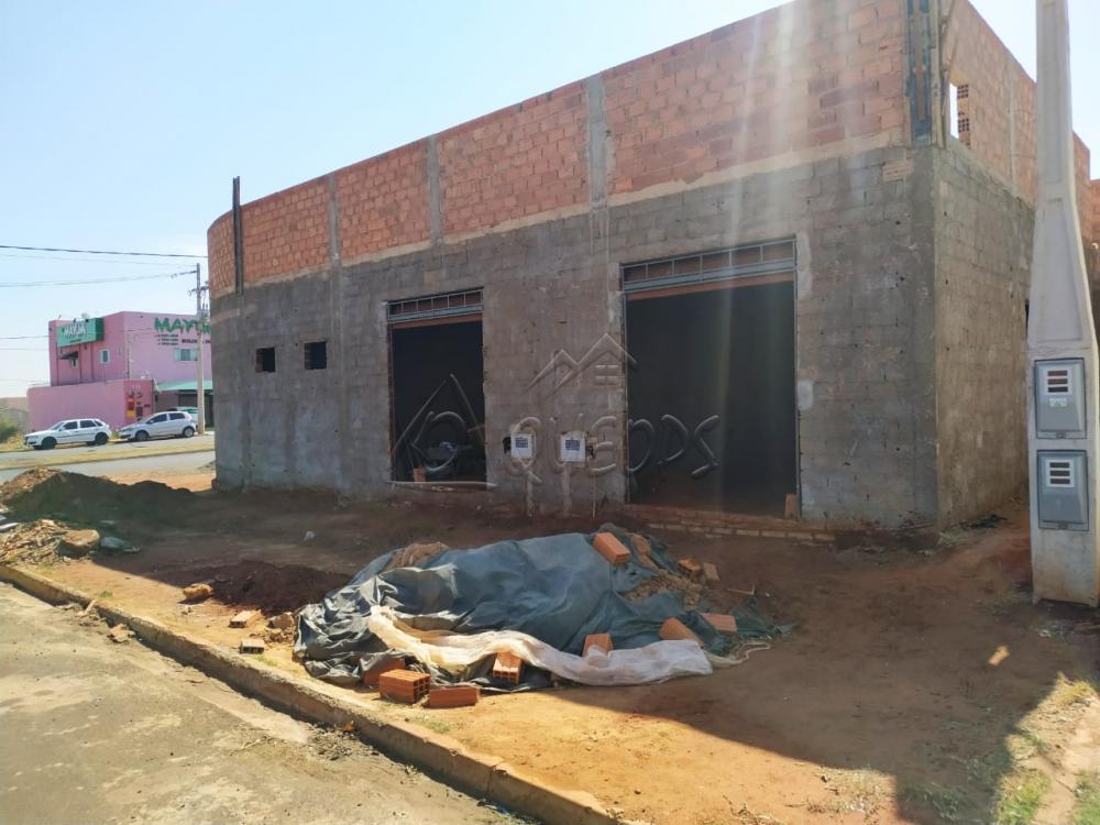 Comprar Comercial / Salão em Barretos apenas R$ 250.000,00 - Foto 2