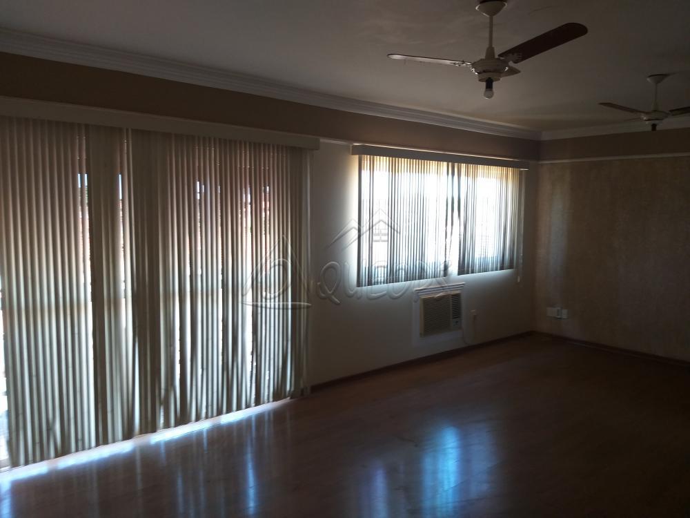 Alugar Apartamento / Padrão em Barretos apenas R$ 1.300,00 - Foto 2