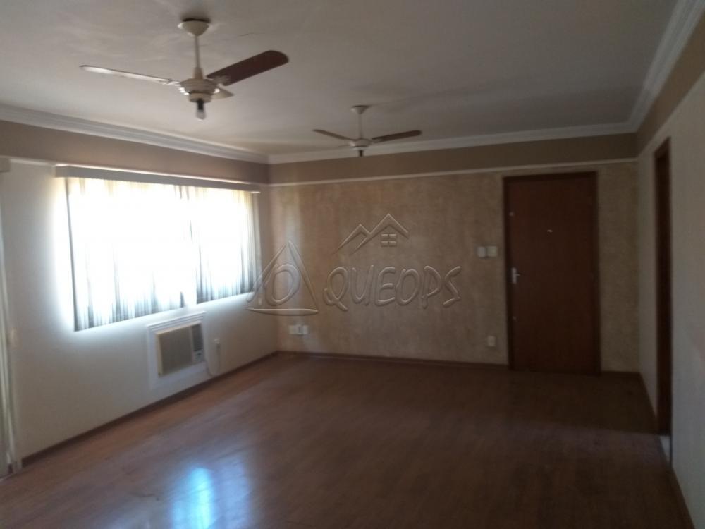 Alugar Apartamento / Padrão em Barretos apenas R$ 1.300,00 - Foto 3