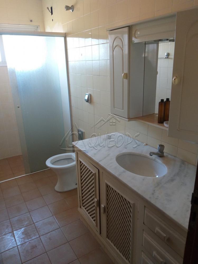 Alugar Apartamento / Padrão em Barretos apenas R$ 1.300,00 - Foto 4