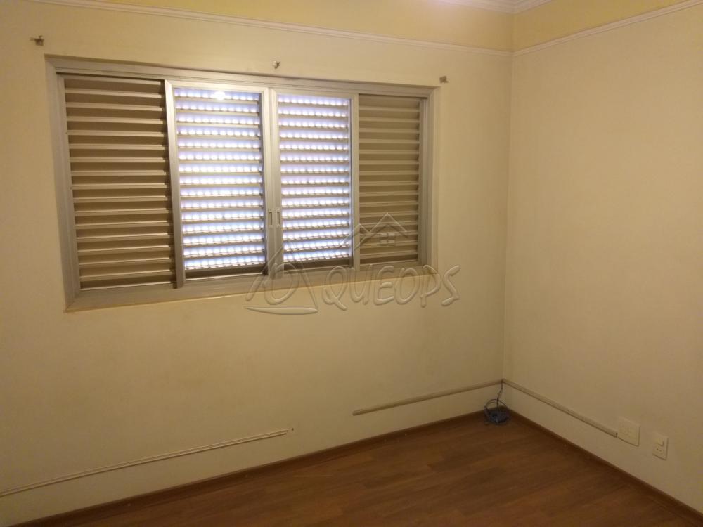 Alugar Apartamento / Padrão em Barretos apenas R$ 1.300,00 - Foto 5