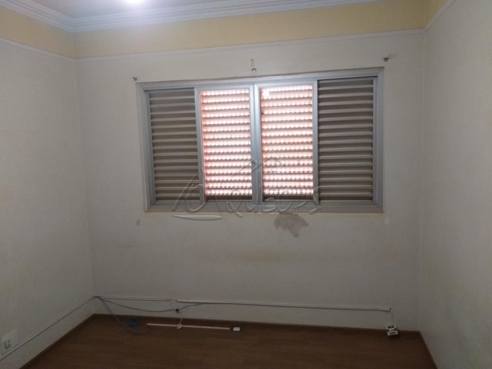 Alugar Apartamento / Padrão em Barretos apenas R$ 1.300,00 - Foto 7