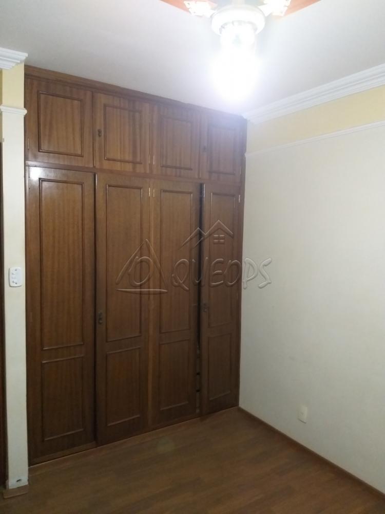 Alugar Apartamento / Padrão em Barretos apenas R$ 1.300,00 - Foto 8