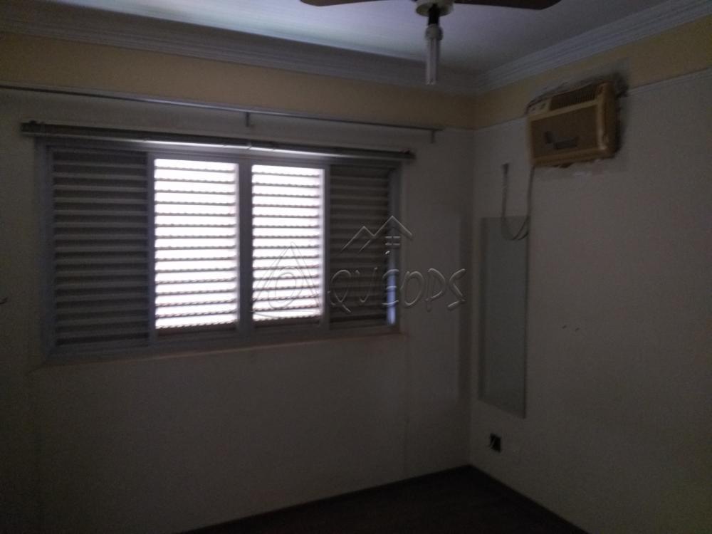 Alugar Apartamento / Padrão em Barretos apenas R$ 1.300,00 - Foto 9