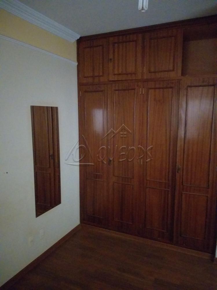 Alugar Apartamento / Padrão em Barretos apenas R$ 1.300,00 - Foto 10
